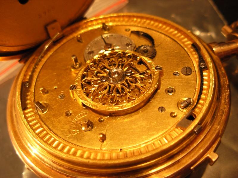 La diva : montre à répétition et automates Dscn0062