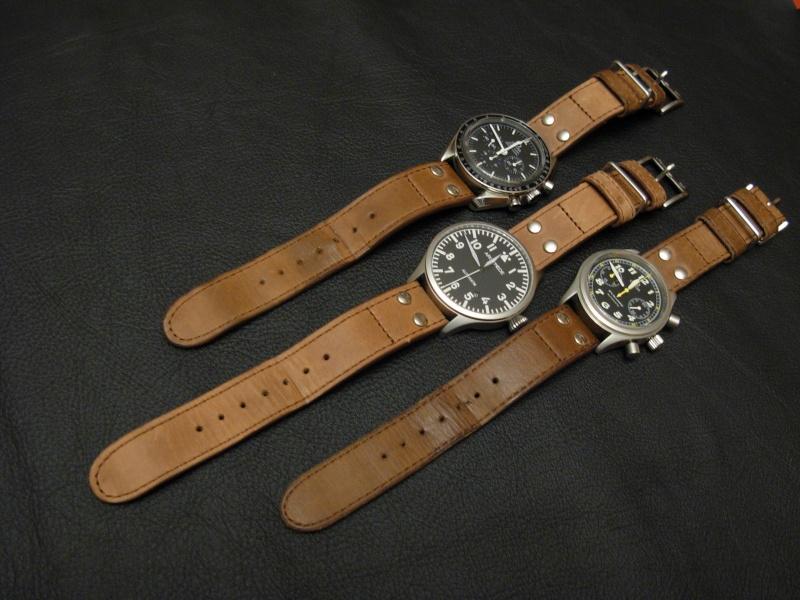 triplette - Une triplette........de bracelets ! Dscn0111