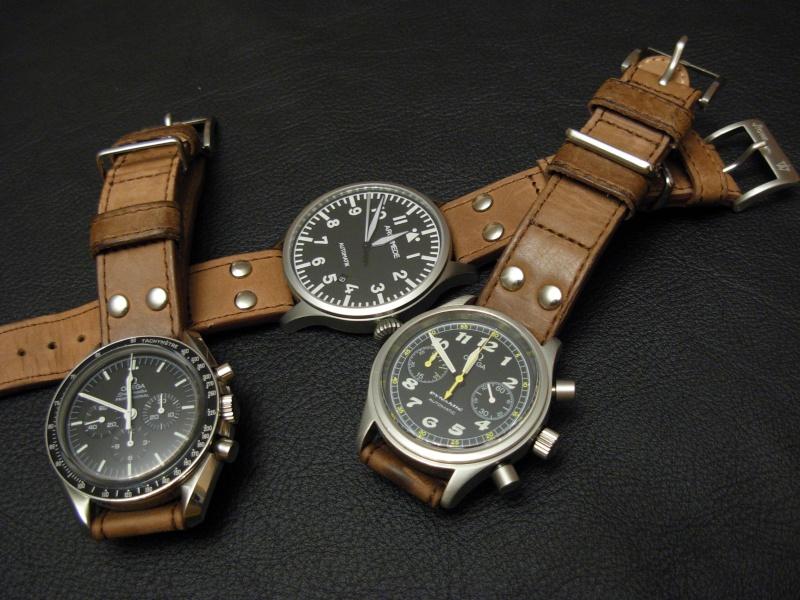 triplette - Une triplette........de bracelets ! Dscn0114
