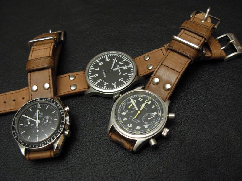 Cherche bracelet cuir vintage/usé petit budget Dscn0115