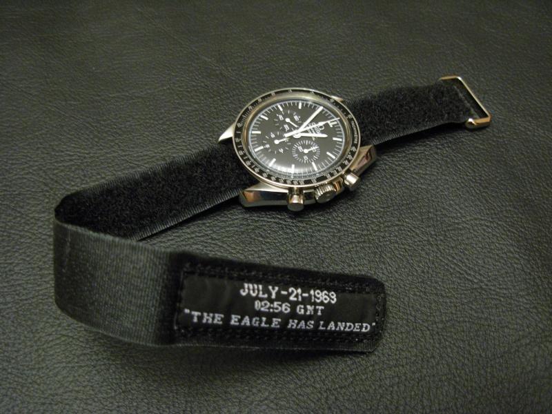 """La plus belle des Speed : 145.0227 édition Apollo 11, 35ème anniversaire """"Panda"""" Dscn0131"""