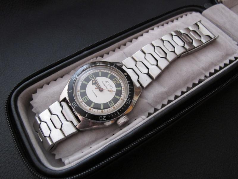 Amateur de montres... Img_2107