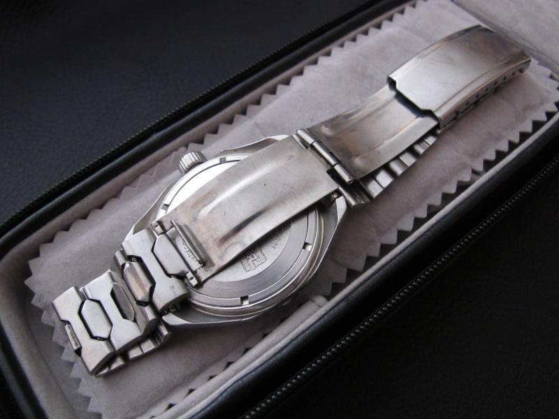 Amateur de montres... Img_2108