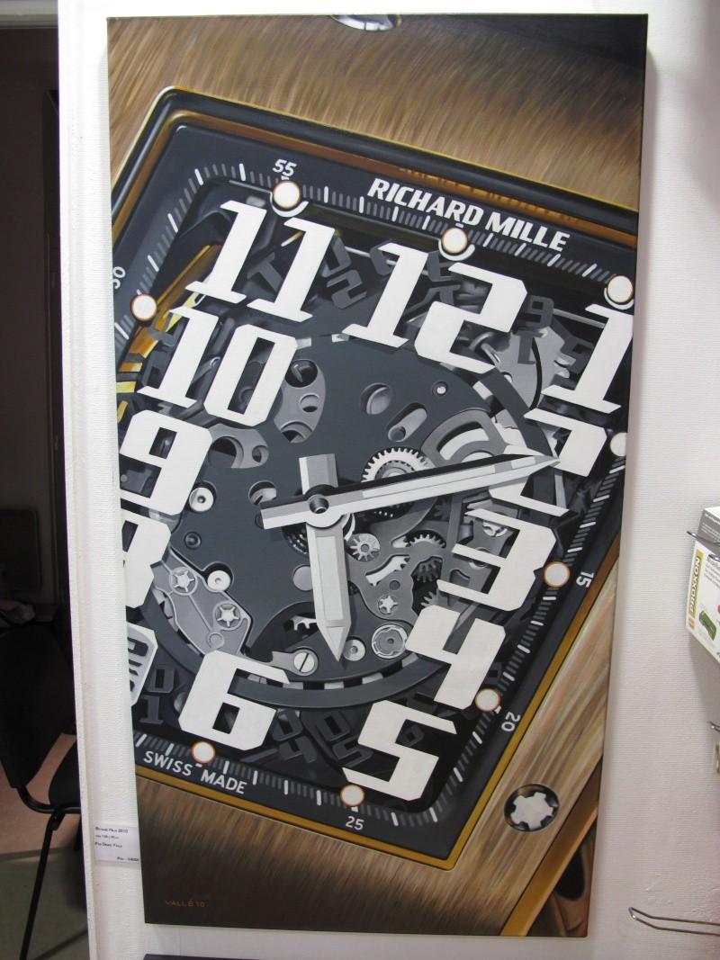 La 126XL Edicion Limitada, par Didier VALLÉ Img_2240