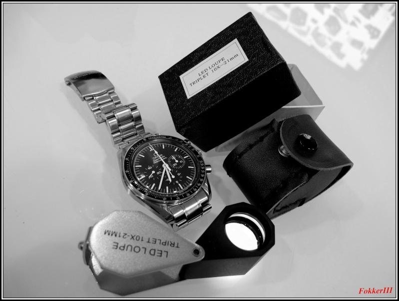 Mon dernier achat : loupe d'horloger Img_2248