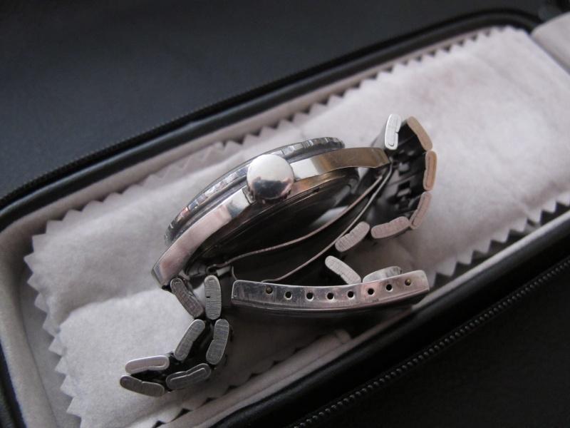 Amateur de montres... Img_2510