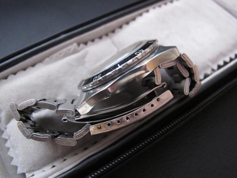Amateur de montres... Img_2511