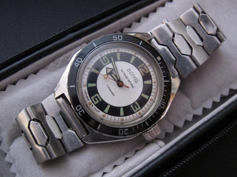 Amateur de montres... Img_2512