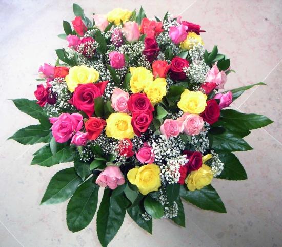 Happy Birthday Carole 08112310