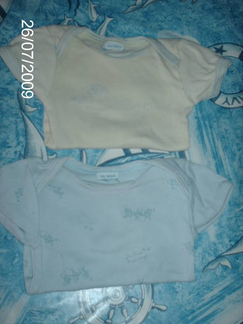 BODY TAILLE 6 MOIS 46929_14