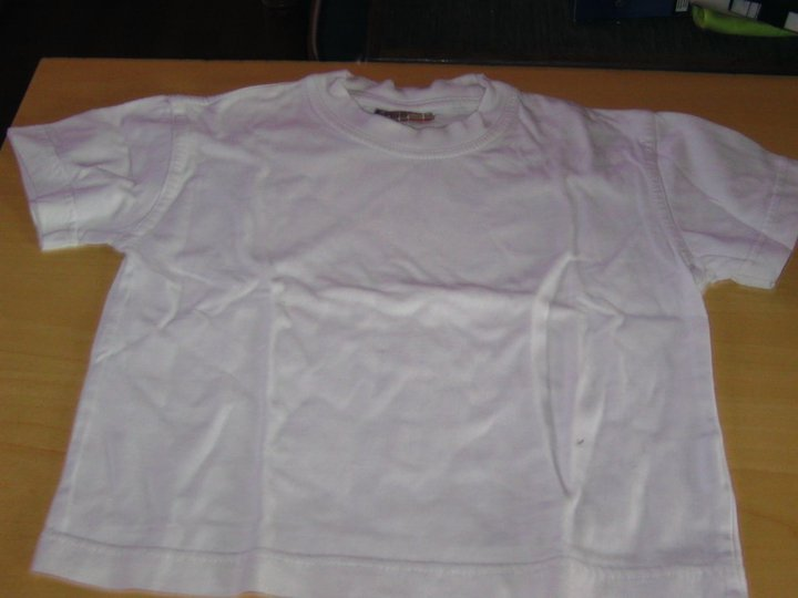 TEE SHIRT TAILLE 12 MOIS 1 3 ANS 46944_10