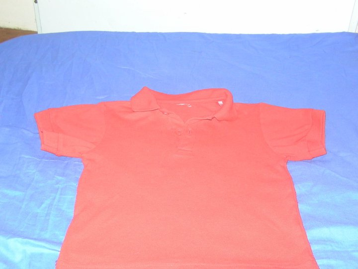 TEE SHIRT TAILLE 12 MOIS 1 3 ANS 58741_14