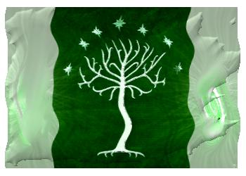 Concours création drapeaux (Grap ou dessin) 42303811