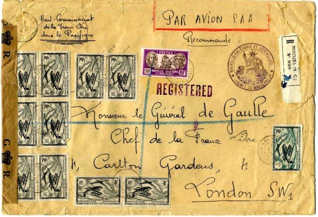 LES ENVELOPPES DE GAULLE DE GROBAREK De_gau23