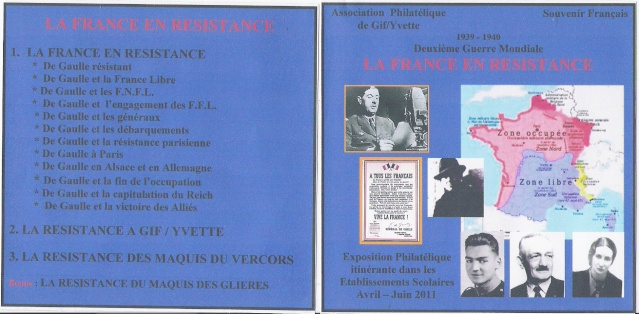 Association philatélique de Gif-sur-Yvette Gif_0110