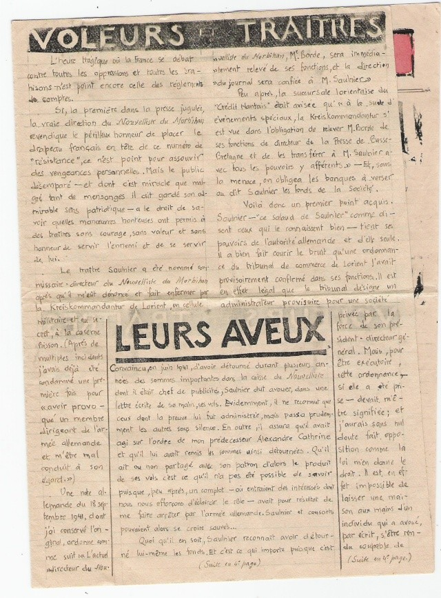COMMENT CETTE HISTOIRE FINI-T-ELLE ?? Le_nou12