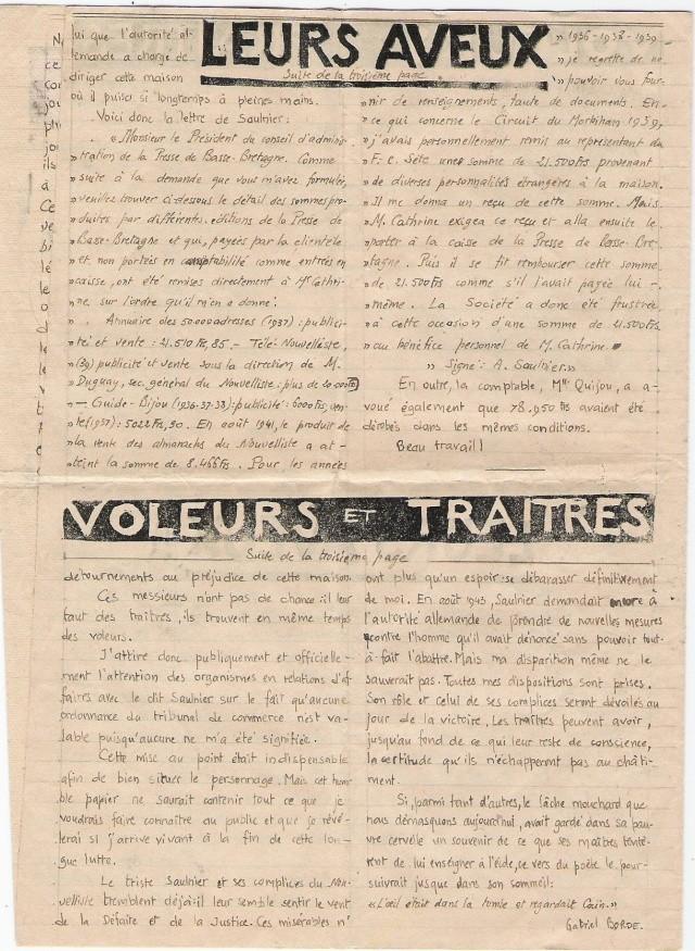 COMMENT CETTE HISTOIRE FINI-T-ELLE ?? Le_nou13