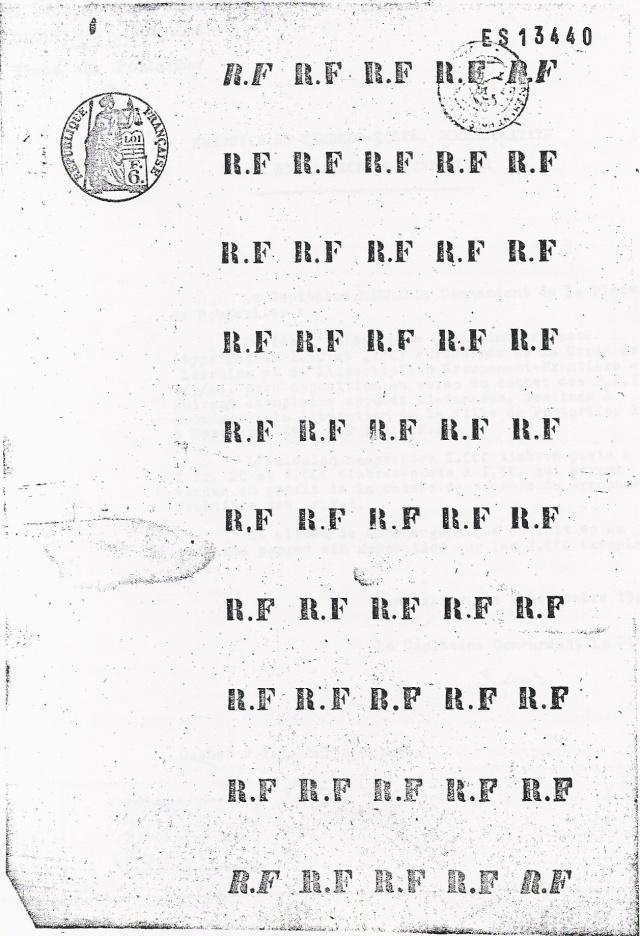 PONS (CHARENTE MARITIME) Pons_p12