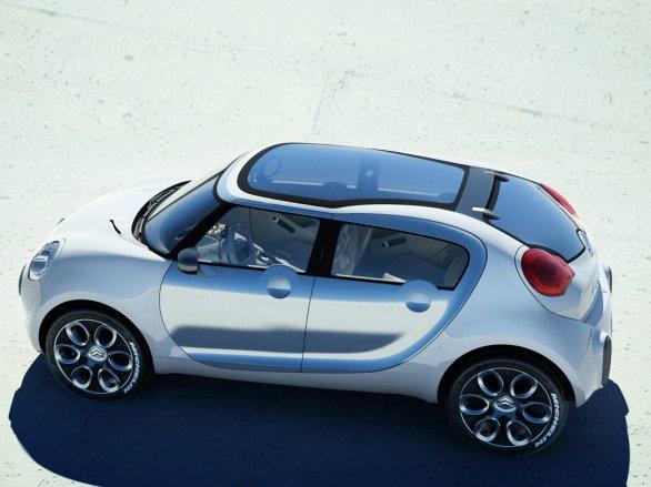 [INFORMATION] Citroën Europe - Les News - Page 30 Citroe26