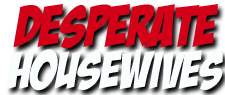 Desperate Housewives [0] Dh10