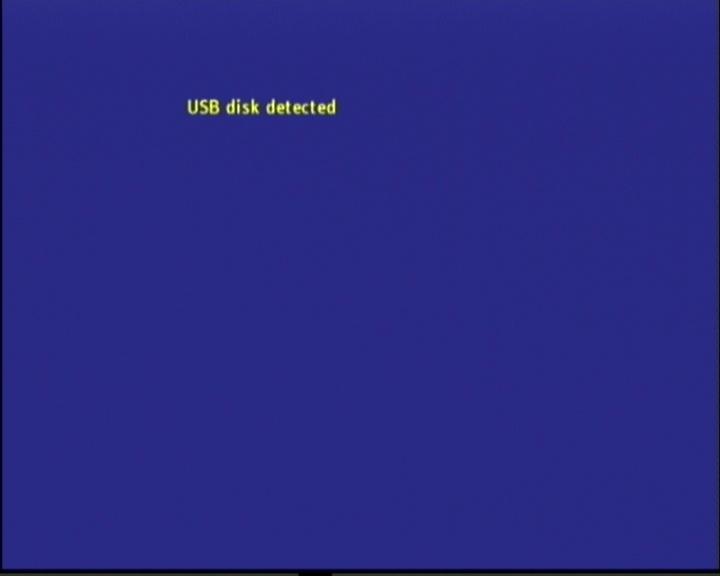 طريقة تحديــث Starsat 1000 HD Premium بالصور 10221010