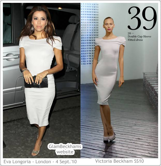 Celebrities en dvb o Dresses Collection - Page 22 4sept110