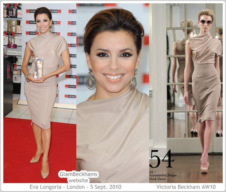 Celebrities en dvb o Dresses Collection - Page 22 5sept210