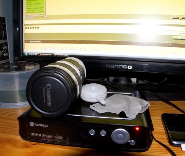 ??Nettoyage capteur et miroir pour un appareil photo reflex?? Img_3316