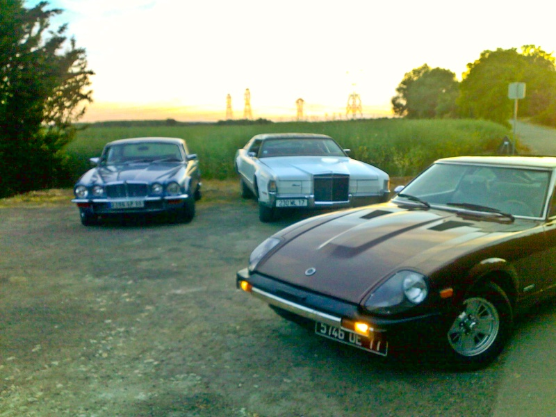280zx - Page 2 13052010