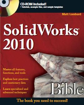 كتـــاب SolidWorks 2010 12-05-10