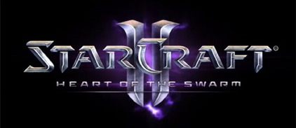 Preview Heart of the Swarm Sc2_ho11