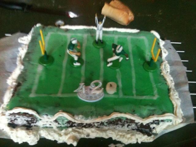 Football Américain Img_0610