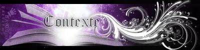 Ozdrayus Contex10