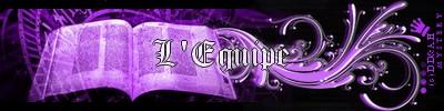 Ozdrayus Equipe10