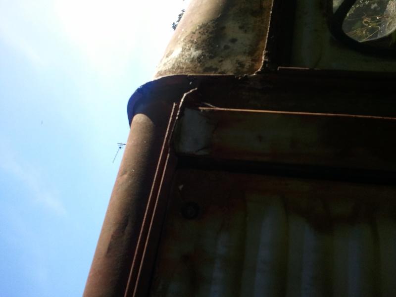 [video : ca tourne] Mon premier H 2010-024