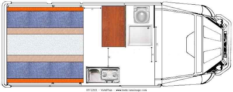 Présentation & Restauration : Futur camping car de luxe (nouvelle vidéo mise en ligne: page 5) - Page 2 Hy_pla11