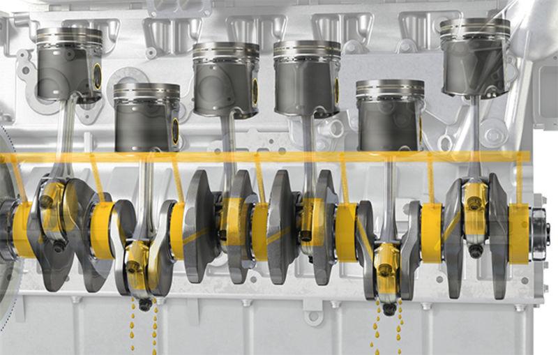 651 coupure moteur 17151710