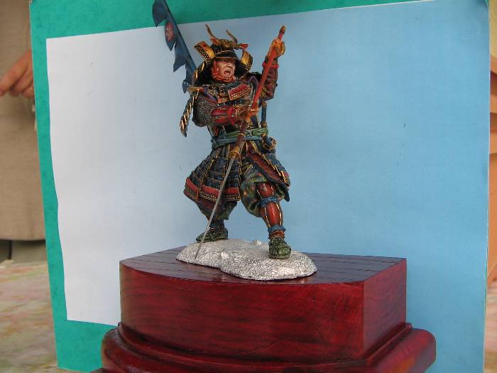 samourai pegaso 90 mm - Page 4 002-re10