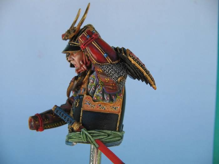 samourai pegaso 90 mm - Page 2 Img_0511