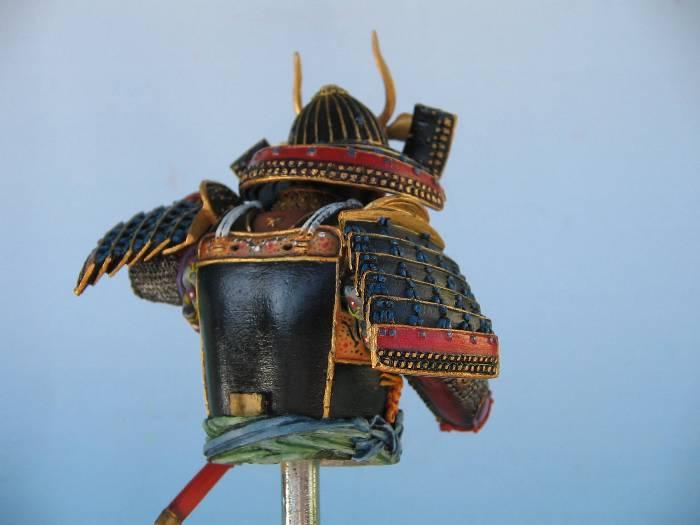 samourai pegaso 90 mm - Page 2 Img_0512