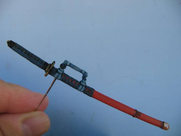 samourai pegaso 90 mm - Page 2 Img_0518
