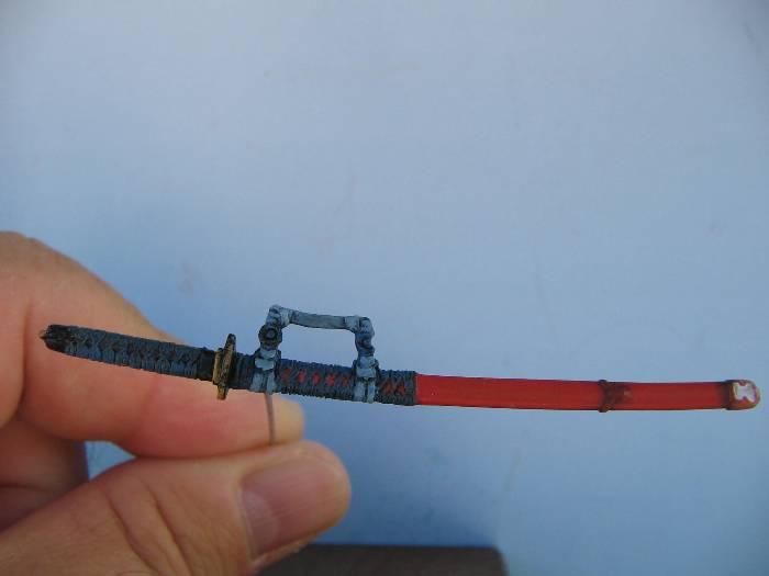 samourai pegaso 90 mm - Page 2 Img_0519