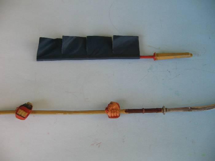samourai pegaso 90 mm - Page 2 Img_0520