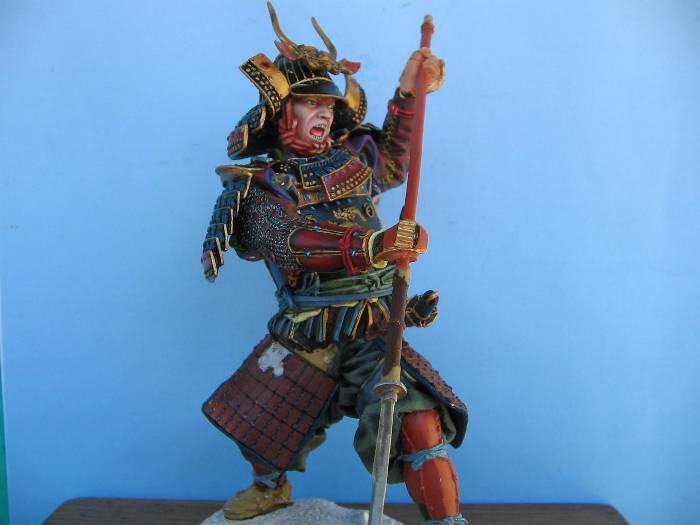 samourai pegaso 90 mm - Page 3 Img_0532