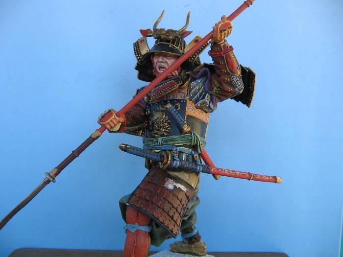 samourai pegaso 90 mm - Page 3 Img_0533