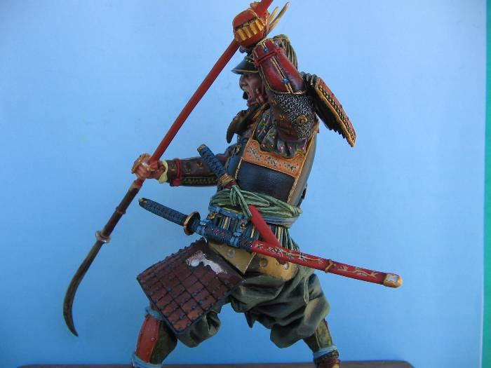 samourai pegaso 90 mm - Page 3 Img_0534