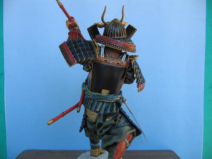 samourai pegaso 90 mm - Page 3 Img_0535
