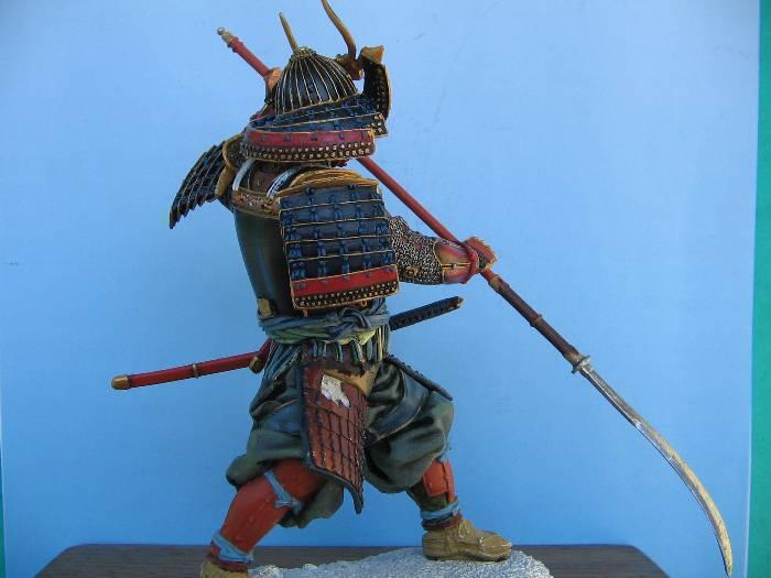 samourai pegaso 90 mm - Page 3 Img_0536