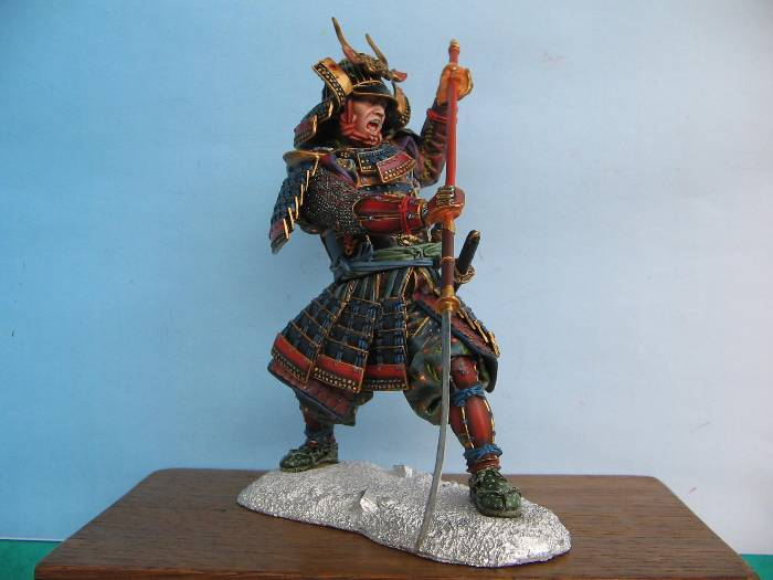 samourai pegaso 90 mm - Page 3 Img_0550