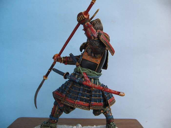 samourai pegaso 90 mm - Page 3 Img_0552